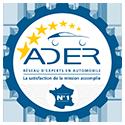 Réseau Ader